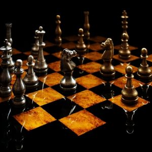 Chess Hd
