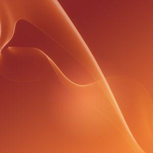 Heat Wallpaper