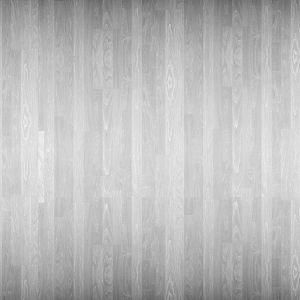 Papers Co Vb   Wallpaper Tree Texture White Pattern    Wallpaper