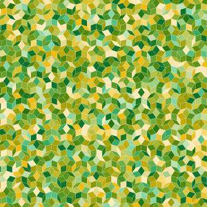 Papers Co Vb   Wallpaper Penrose Simon Cpage Pattern    Wallpaper