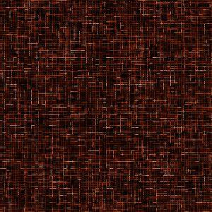 Papers Co Vb   Wallpaper Criss Cross Simon Cpage Pattern    Wallpaper