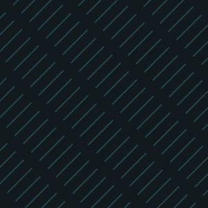 Papers Co Vg   Pinstripe Rain Blue Pattern    Wallpaper