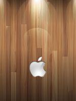 Beautiful Apple IPhone   Plus Wallpaper Retina