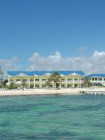 Seven Mile Beach Grand Cayman Nature Beautiful           X