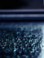 Wallpaper Full Hd      X      Smartphone Rain