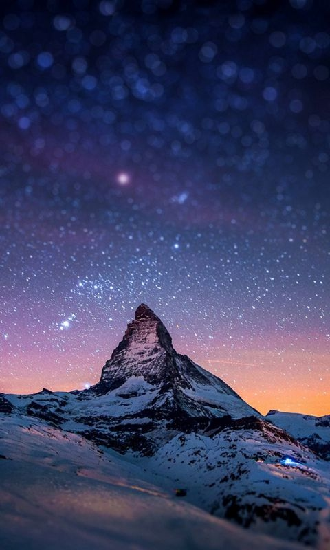 Beautiful Wallpapers On Iphone   Plus