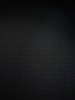 My Galaxy Note   Wallpaper HD Simple