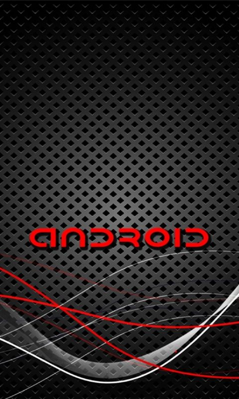 android text