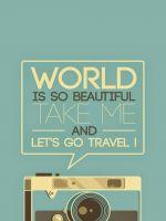 World Lets Travel