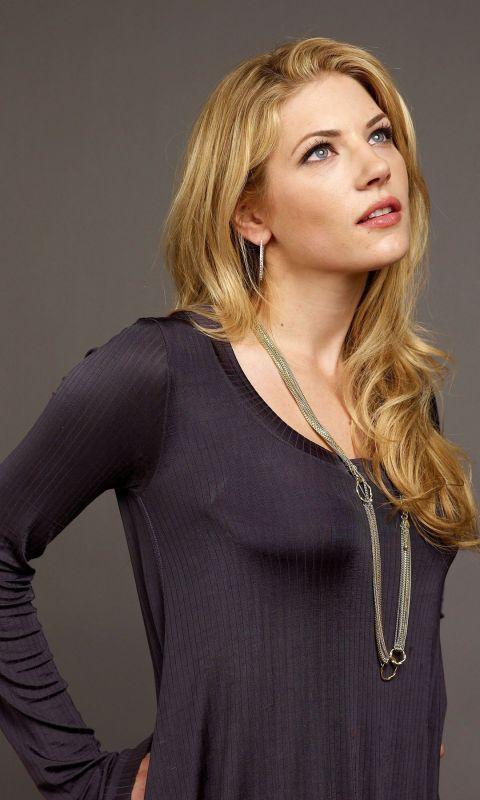 Beautiful Katheryn Winnick