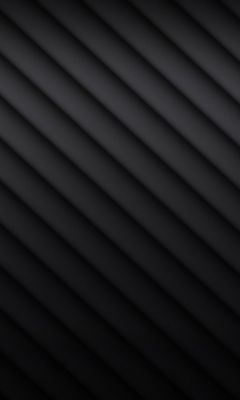 Abstract Black Wallpapers Iphone   Plus