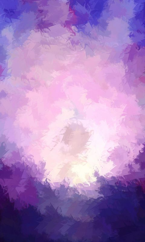 Painted Backgrounds Texture Abstract Patterns  K Ultra Hd Wallpapers     X