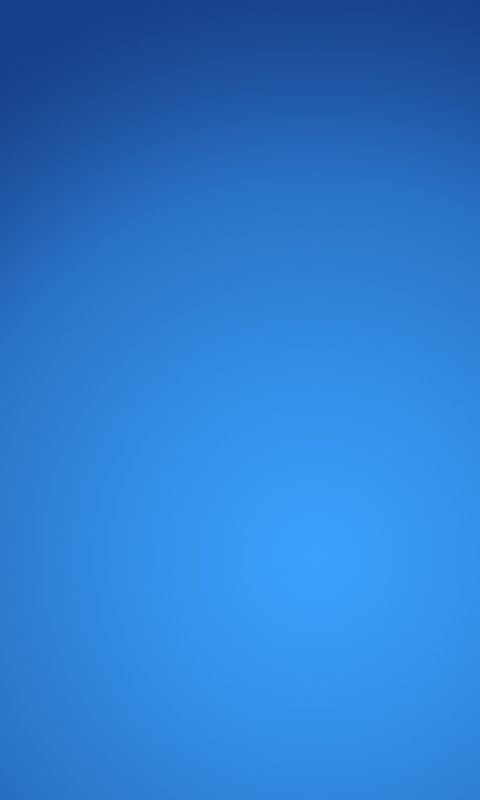 XAbstract Blue  Jpg Pagespeed Ic BT H T Wid