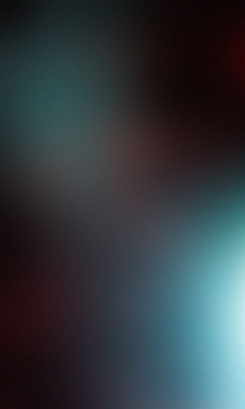 Wallpapers For Galaxy S  Abstract