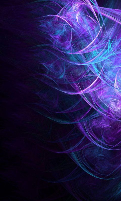 Abstract Wallpapers For Samsung Galaxy S