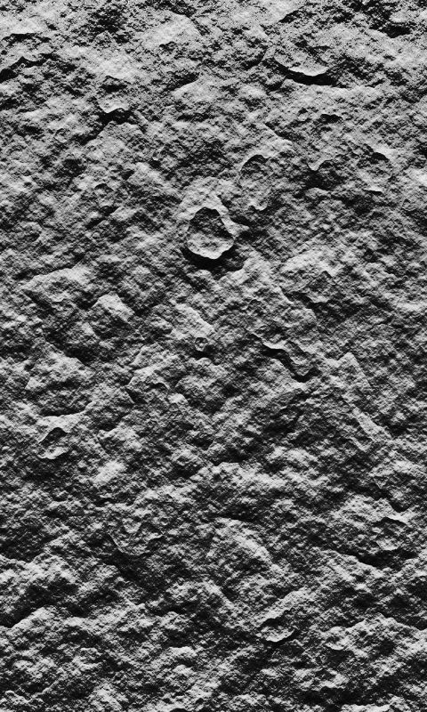 Concrete Texture Abstract Iphone  Wallpaper