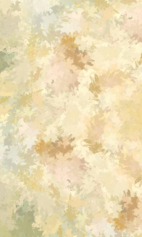 Painted Background Texture Abstract Patterns Yellow Top Wallpapers     X
