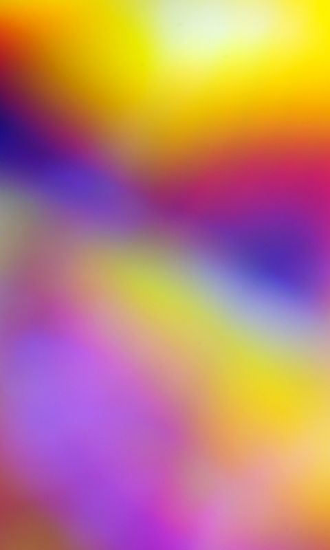 Modern Art Abstract Colors Wallpapers Russian Art Pictures