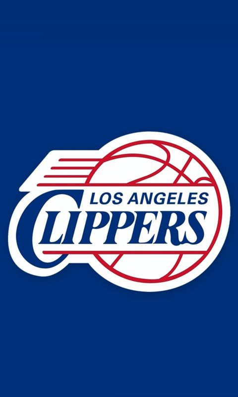 Sports Wallpapers For Iphone Plus   Hd Free
