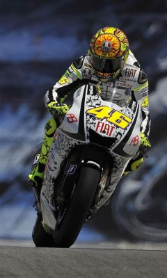 Free Download Wallpaper For Android     X     Sports Valentino Rossi Sport Mobile Wallpaper Sports