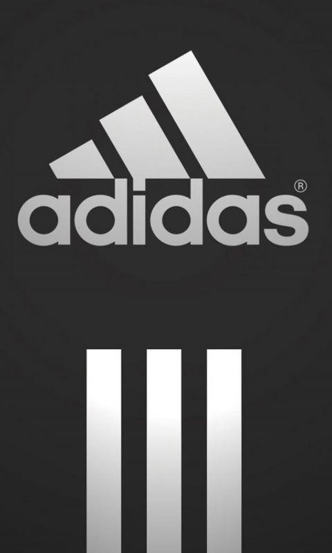Adidas Stripes Samsung Wallpapers