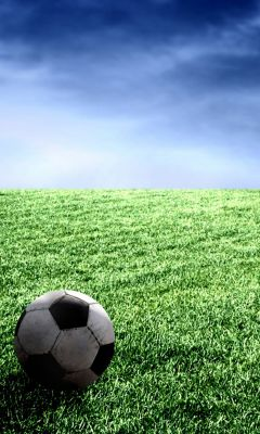 Sports Samsung Galaxy S  Wallpapers