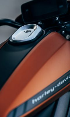 Samsung Galaxy Grand Prime Cars Bikes Vehicles Wallpapers