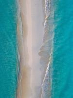 body of water photograph wallpaper