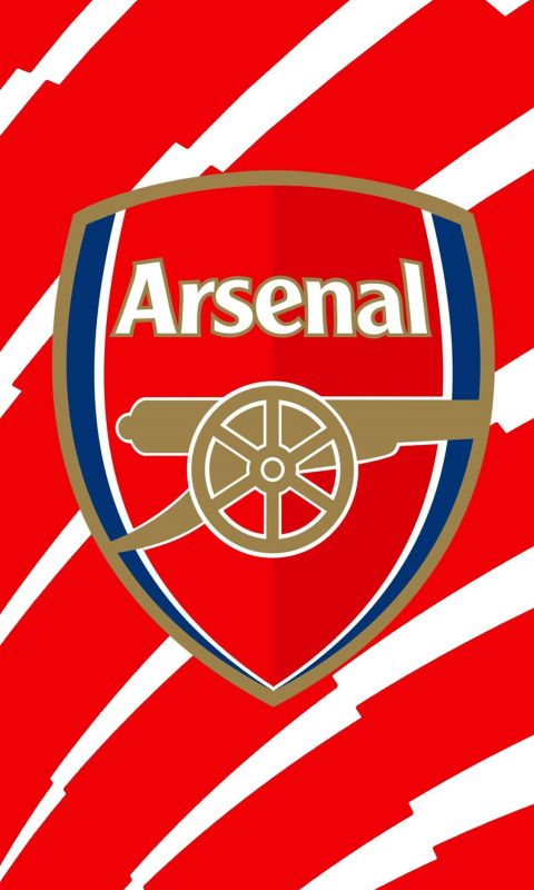 Arsenal HD Backgrounds wallpaper