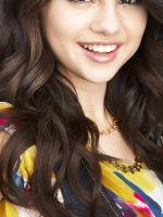 Selena Gomez Hd For Mobile Selena Gomez Instagram wallpaper