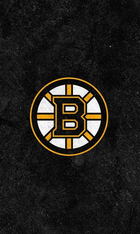 Bruins mobile BostonBruins wallpaper