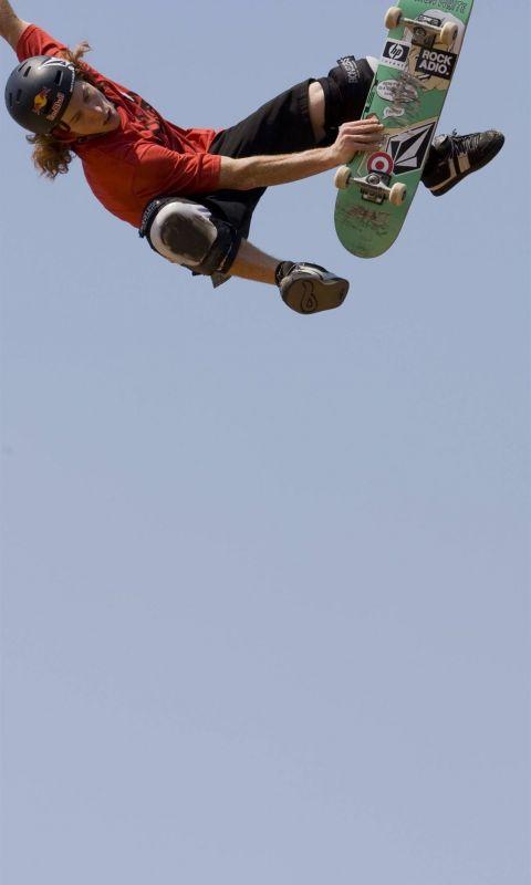 Skate Shaun White Snowboarding Snowboarding Games ... wallpaper