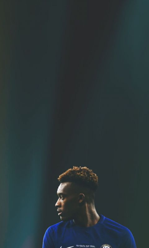 Pin on Young talent wallpaper