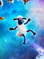Shaun the Sheep wallpaper