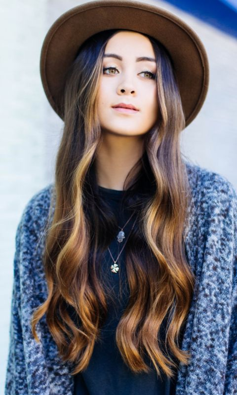 Best 59 Jasmine Thompson on Hip wallpaper