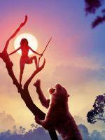 Mowgli Legend of the Jungle Phone in 2020 wallpaper