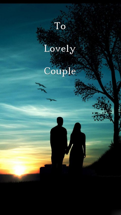 To